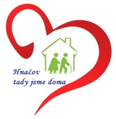 Domov Seniorů Hnačov